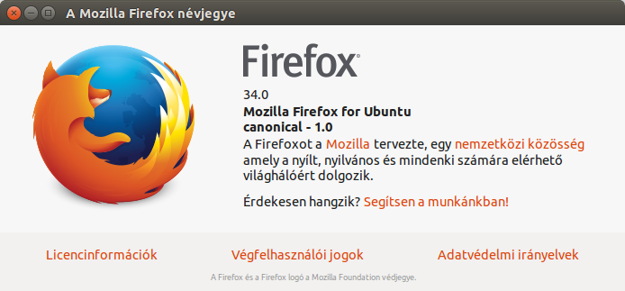 firefox 00.png